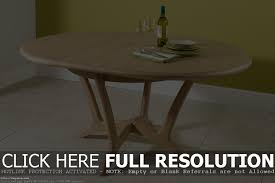 Ebay Home Interior by Chair Best Extending Dining Table And Chairs Cheap 806 Ebay Sydney