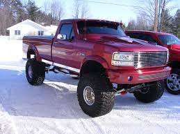 Ford Trucks Mudding Lifted - 1995 ford f 150 4x4 father u0027s day pinterest 4x4 ford and