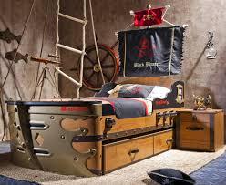 Black Kids Bedroom Furniture Bedroom Furniture Pirates Of Caribbean Bedroom Furniture Black