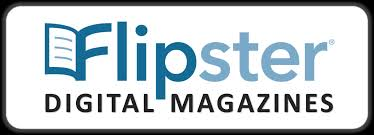 flipster apk popular magazines on flipster library collections library at