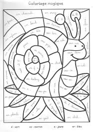 relaxing coloring pages free escargot recherche google idees