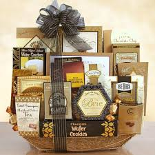 dean and deluca gift basket aa gifts and baskets personalized gifts for all occasions