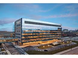 cleveland clinic help desk cleveland clinic opens new state of the art taussig cancer center