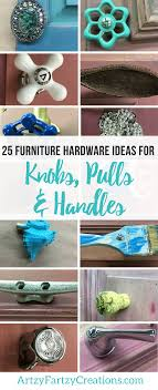 kitchen drawer pulls ideas 25 diy hardware ideas for drawer knobs pulls handles