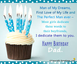 dad birthday card message birthday messages birthday messages sms