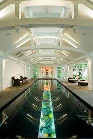 50 indoor swimming pool ideas taking a dip in style lap pools