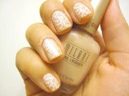 canwest nail supplies nail review