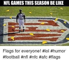 Flag Meme - 25 best memes about meme flag meme flag memes