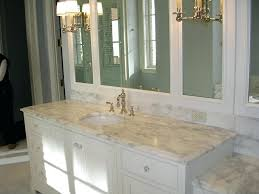 Sears Bathroom Furniture Sears Bathroom Cabinets Sink Fabulous Store Farmhouse For Sale