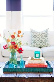 Horchow Home Decor 101 Best Horchow Now Persimmon U0026 Turquoise Images On Pinterest