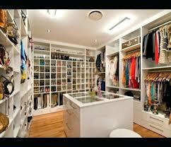 spare room closet uncategorized turning spare bedroom into closet room ideas turn