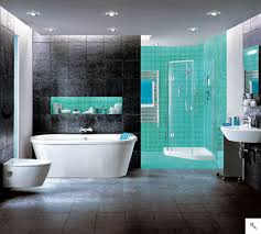 bath rooms bathrooms photos on images of bathrooms bathrooms remodeling