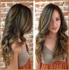 hair highlight for asian asian highlights and lowlights regarding motivate nett salon