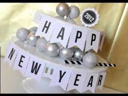 Diy New Year Decorations 2016 by 27 Best New Year U0027s Eve U2013 Cricut Diy Holidays Images On Pinterest