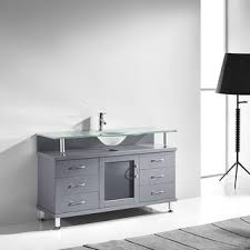 endearing overstock bathroom vanities cabinets for your home
