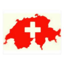 Resultat d'imatges de banderas pequeñas suiza
