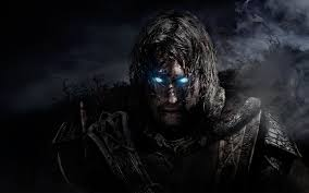 wallpaper middle earth middle earth shadow of mordor wallpapers hd wallpapers id 14195