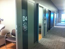 aurora barn doors exam room sliding doors larsono u0027brien pressroom