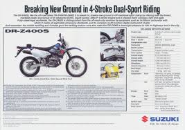 100 suzuki drz 400 owners manual new drz400s owner here dr