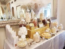 curzon hall gold u0026 white buffet candy buffet the candy buffet