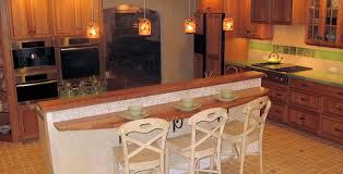 kitchen flooring ideas uk kitchen paint kitchen floor linoleum endearing