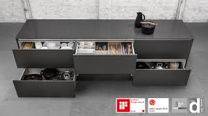 interior solutions kitchens 37 best siematic interior accessories images on
