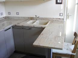 plinthe de cuisine inox plinthe de cuisine inox 1 granits d233co plan de travail en