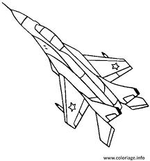 best 25 avion chasse ideas on pinterest avion de chasse planes