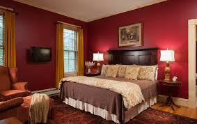gryffindor bedroom burlington vermont bed and breakfast top rated b b
