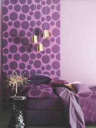 living room simple pink and purple living room design decorating