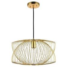 Mid Century Pendant Lighting New Gold Pendant Light Fixtures Uttermost 3 Light Pendant In Gold