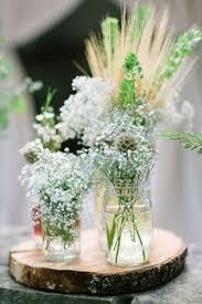 dã coration mariage discount 103 idées de déco mariage chêtre atmosphère naturelle et
