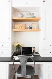 294 best home office images on pinterest office spaces home