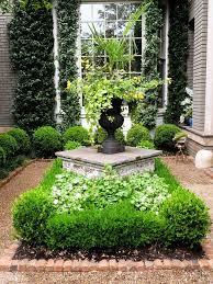 Court Yards 121 Best Courtyards Images On Pinterest Haciendas Gardens And