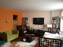 the soho 284 mott st apartments for sale rent in nolita nyc