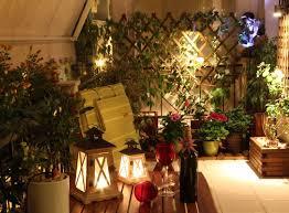 christmas decoration ideas for apartments exterior apartment balcony christmas decorating ideas iranews
