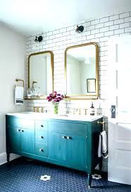 blue bathrooms decor ideas blue grey bathroom gray and blue bathroom best blue grey bathrooms