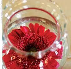 Daisy Centerpiece Ideas by 40 Best Trouwkostuum Images On Pinterest Boutonnieres Wedding
