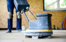 Patio Stone Sealer Review Top Patio Sealers Concrete Sealer Reviews
