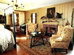 home decorating bedroom primitive home decorating ideas xecc co