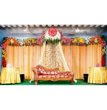 wedding decorator budget wedding decorator in delhi noida gurgaon florastem