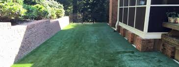 artificial turf u2013 mccosh landscaping