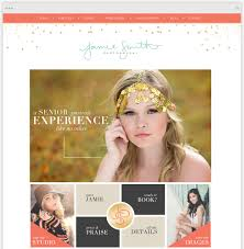 photographers websites kelley design branding websites for photographers