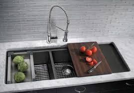 Kitchens Kitchen Sink Grates Kitchen Sink Racks Sink Grates For - Kitchen sink grates