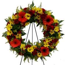 memorial flowers funeral sympathy and memorial flowers from chicago s best and