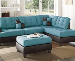 wondrous pictures sofa covers for dogs sectional best leather sofa