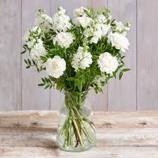 Nice Flower Vases Flower Vases Flower Bouquet With Vases Next Flowers Uk