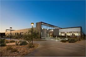 Home Design Center Scottsdale by 2013 Design Awards Aia Western Mountain Region