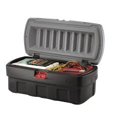 fire flood proof storage boxes