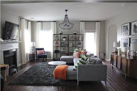 modern family rooms small family room design ideas design idea and decorations
